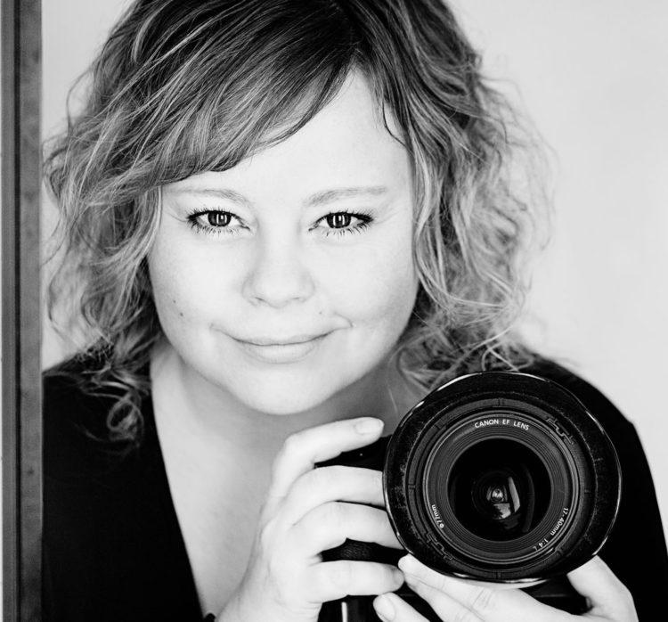 Nina Grützmacher Fotografie