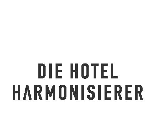 die-hotelharmonisierer.com