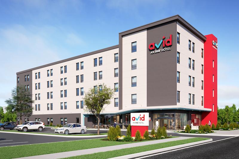 Low-Budget-Hotel Avid