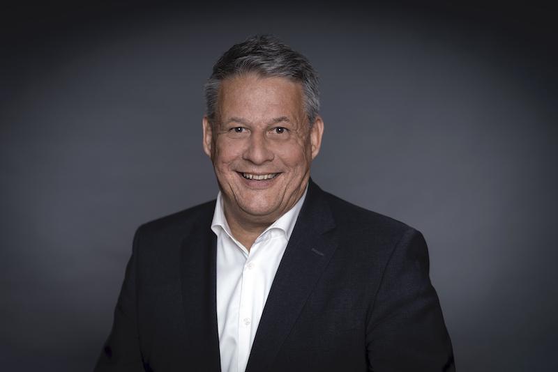 Rolf Westermann AHGZ
