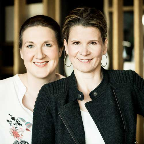 Hotelharmonisierer-Lisa-Boje-Marina-Hobi