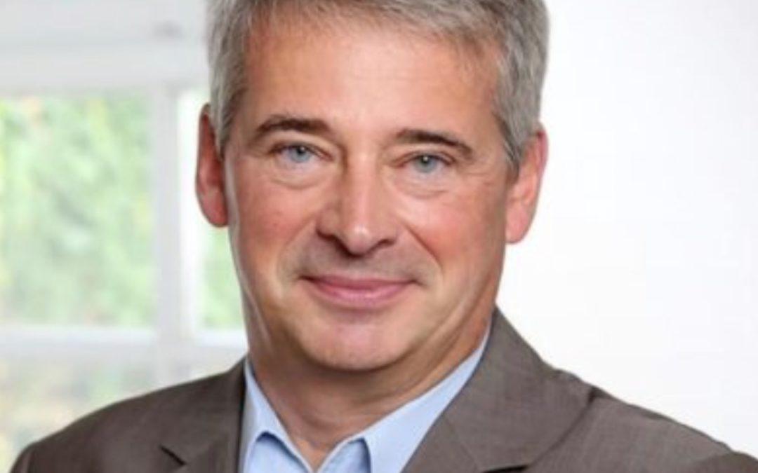 F&B-Support Uwe Ladwig