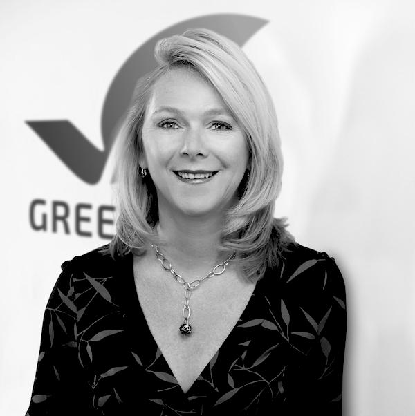 GreenSign Suzann Heinemann