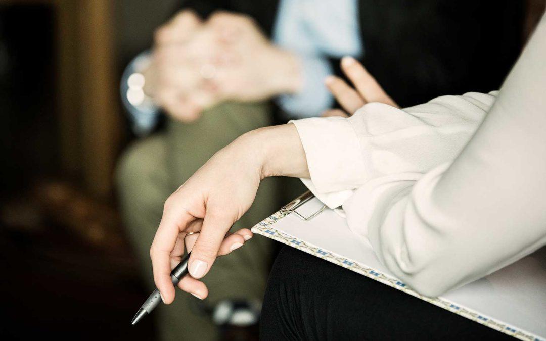 💡 Erfolgreiches Mitarbeitergespräch: Mit diesen 5 Fragen gelingt's garantiert!