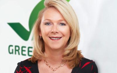 🎙️  Nachhaltige Hotels durch das GreenSign-Siegel geadelt